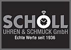 Scholl Uhren & Schmuck GmbH