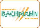BACHMANN MALERGESCHÄFT GmbH