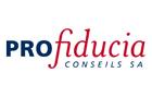 PROFIDUCIA Conseils SA