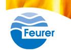 Feurer Hans Service- und Haushaltapparate AG