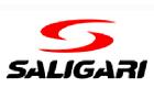 Saligari AG