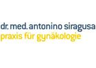 Dr. med. Siragusa Antonio