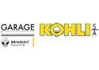 Garage Kohli SA