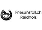 Friesenstall.ch