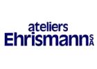 Ateliers Ehrismann SA