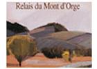 Relais du Mont D'Orge