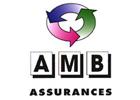 AMB Assurances SA