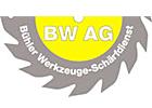 BW AG