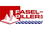 Fasel-Piller AG