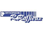 Ruffieux René