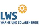 LWS Wärmeservice GmbH