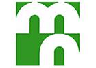 Mohler-Nager & Co AG