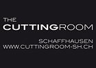 The CuttingRoom