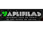 Aplifilms