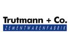 Trutmann & Co