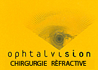 Ophtalvision