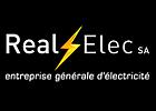 RealElec SA