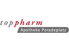 TopPharm Apotheke Paradeplatz AG