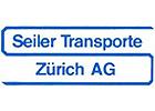 Seiler Transport Zürich AG
