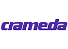 Crameda AG