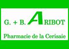 Pharmacie de la Cerisaie