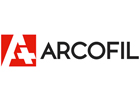 Arcofil SA
