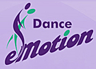Dance eMotion