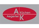 Aegerter Küchen AG