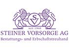 Steiner Vorsorge AG