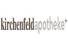 Kirchenfeld Apotheke