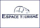 Espace Tourisme - Daniel Voyages