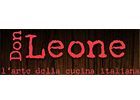 Don Leone