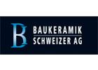 Baukeramik Schweizer AG