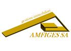 AMFIGES SA