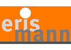 Erismann AG