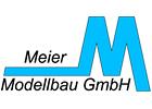 Meier Modellbau GmbH