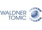 Dr. med. dent. Waldner-Tomic Nadine