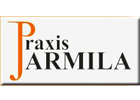 Praxis JARMILA