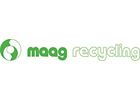 Maag Recycling AG