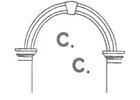 C. Carchedi Gipserarbeiten und Aussenisolationen AG