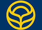 Società Immobiliare 'Centro Cristiano' SA