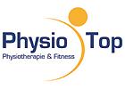 Bild PhysioTop AG Akkermans & Scheier