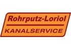Rohrputz-Loriol AG