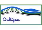 Acquaval SA (Culligan)