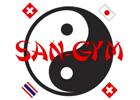 San-Gym GmbH