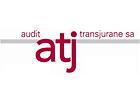 Audit Transjurane SA