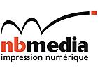 NBmedia Sàrl