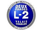 L-2 VS (Valais - Chablais) SA