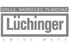 Lüchinger SA