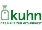 Apotheke-Drogerie-Reformhaus Kuhn AG